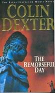 """The remorseful day"" av Colin Dexter"