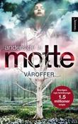 """""""Våroffer"""" av Anders De la Motte"""