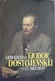"""""""Fjodor Dostojevskij - et dikterliv"""" av Geir Kjetsaa"""