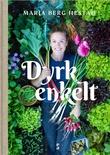 """""""Dyrk enkelt"""" av Maria Berg Hestad"""