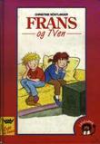 """""""Frans og TVen"""" av Christine Nöstlinger"""