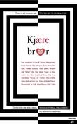 """""""Kjære bror"""" av Umar Ashraf"""