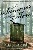 """The summer without men"" av Siri Hustvedt"