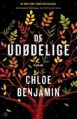 """De udødelige"" av Chloe Benjamin"