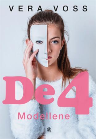 """""""Modellene"""" av Vera Voss"""