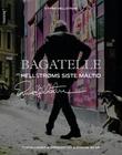 """""""Bagatelle - Hellstrøms siste måltid"""" av Eyvind Hellstrøm"""