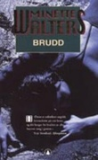 """Brudd"" av Minette Walters"