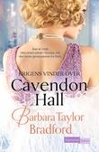 """""""Krigens vinder over Cavendon Hall"""" av Barbara Taylor Bradford"""