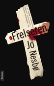 """""""Frelseren"""" av Jo Nesbø"""