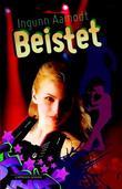 """Beistet"" av Ingunn Aamodt"