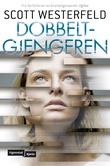 """""""Dobbeltgjengeren - Bok 1"""" av Scott Westerfeld"""