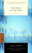 """""""The wings of the dove"""" av Henry James"""