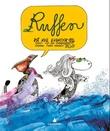 """""""Ruffen på nye eventyr"""" av Tor Åge Bringsværd"""
