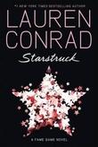 """""""Starstruck - fame game"""" av Lauren Conrad"""