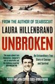 """""""Unbroken"""" av Laura Hillenbrand"""