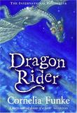 """Dragon Rider"" av Cornelia Caroline Funke"