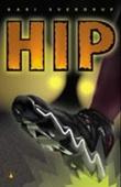 """""""Hip"""" av Kari Sverdrup"""