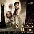"""""""Ringenes herre II - to tårn"""" av J.R.R. Tolkien"""