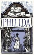 """""""Philida"""" av André Brink"""