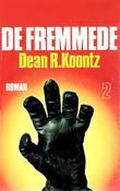 """""""De fremmede 2"""" av Dean R. Koontz"""