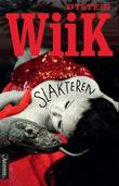 """""""Slakteren"""" av Øystein Wiik"""