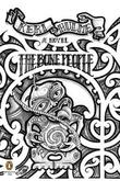 """The bone people - Penguin ink editions"" av Keri Hulme"