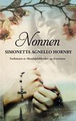 """""""Nonnen"""" av Simonetta Agnello Hornby"""
