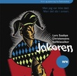 """""""Jokeren"""" av Lars Saabye Christensen"""