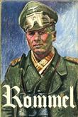 """Rommel The Desert Fox"" av Desmond Young"