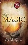 """""""The magic - the secret"""" av Rhonda Byrne"""