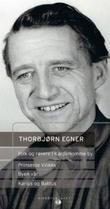 """""""Prinsesse Vilikke ; Byen vår ; Folk og røvere i Kardemomme by ; Karius og Baktus"""" av Thorbjørn Egner"""