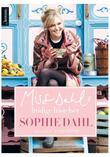 """""""Miss Dahls frodige fristelser"""" av Sophie Dahl"""