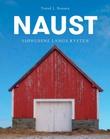 """""""Naust - sjøhusene langs kysten"""" av Trond J. Hansen"""