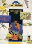 """""""Menneskenes jord"""" av D. C. Money"""