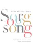 """""""Sorg og song - tankar om forteljing"""" av Lars Amund Vaage"""