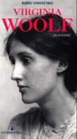 """Virginia Woolf - en biografi"" av Bjørg Vindsetmo"
