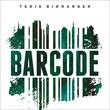 """""""Barcode"""" av Terje Bjøranger"""