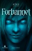 """""""Forbannet"""" av Tonje Tornes"""