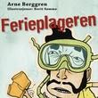 """""""Ferieplageren"""" av Arne Berggren"""