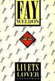 """Livets lover"" av Fay Weldon"