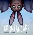 """""""Brunlangøre"""" av Synnøve Borge"""