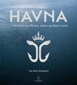 """""""Havna - ei historie om Øksnes, staten og fisken i nord"""" av Lise Maria Strömqvist"""