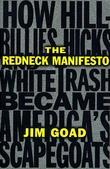 """""""The Redneck Manifesto"""" av Jim Goad"""