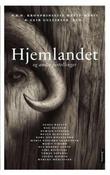 """""""Hjemlandet - og andre fortellinger"""" av Mette-Marit"""