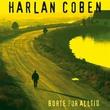 """""""Borte for alltid"""" av Harlan Coben"""
