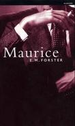 """""""Maurice"""" av E.M. Forster"""