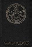 """""""Bønnebok for den katolske kirke"""""""