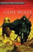 """The Book Of The New Sun - Volume 1"" av Gene Wolfe"