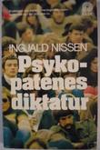 """""""Psykopatenes diktatur"""" av Ingjald Nissen"""