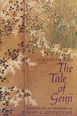 """""""The Tale of Genji"""" av Murasaki Shikibu"""